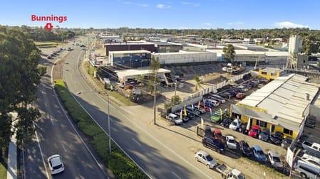 kingston Rd Underwood QLD 4119 - Image 2