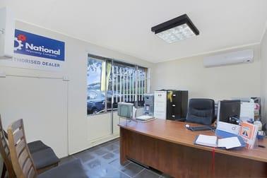 kingston Rd Underwood QLD 4119 - Image 3