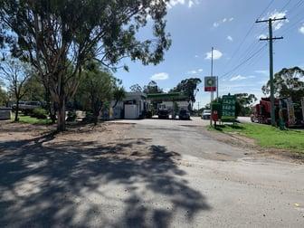 23 Pagan Street (Golden Hwy) Jerrys Plains NSW 2330 - Image 3