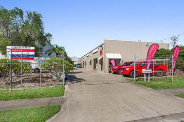 3/6 Beech Street Marcoola QLD 4564 - Image 1