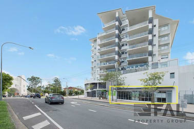 Suite  101/167 Coonan Street Indooroopilly QLD 4068 - Image 3