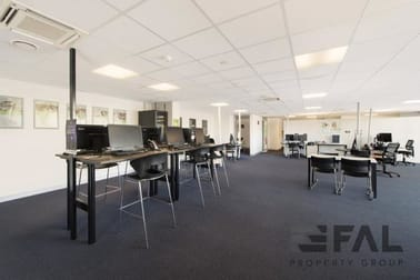 Suite  101/167 Coonan Street Indooroopilly QLD 4068 - Image 2