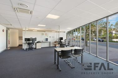 Suite  101/167 Coonan Street Indooroopilly QLD 4068 - Image 1