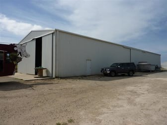 Lot 71 Pine Freezers Road Port Lincoln SA 5606 - Image 2