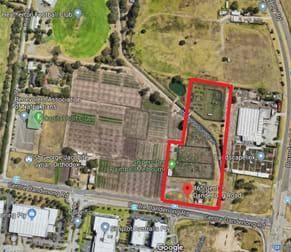 455 Centre Dandenong Road, Heatherton VIC 3202 - Image 2