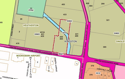 455 Centre Dandenong Road, Heatherton VIC 3202 - Image 3