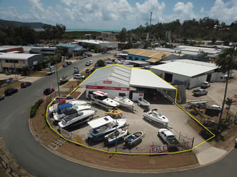 17 William Murray Drive, Whitsunday Outboard Centre Cannonvale QLD 4802 - Image 2