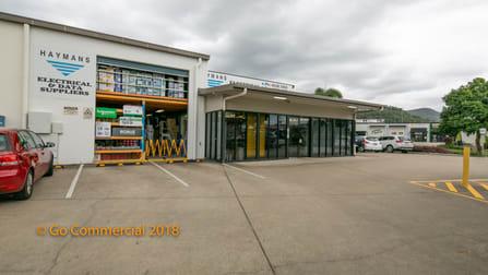 7 Mount Koolmoon Street Smithfield QLD 4878 - Image 2