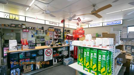 7 Mount Koolmoon Street Smithfield QLD 4878 - Image 3