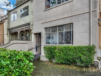 12 Botany Street Bondi Junction NSW 2022 - Image 3