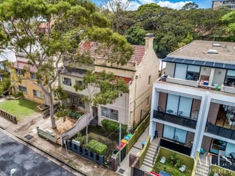 12 Botany Street Bondi Junction NSW 2022 - Image 1
