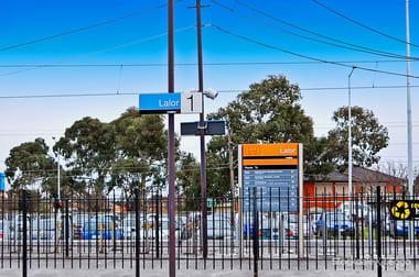 232-252 Station Street Thomastown VIC 3074 - Image 2