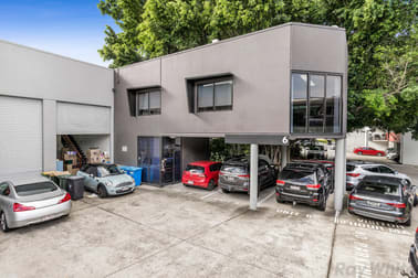 6/11 Donkin Street West End QLD 4101 - Image 1