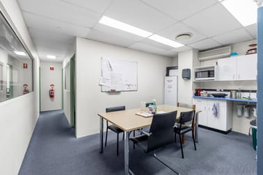 6/11 Donkin Street West End QLD 4101 - Image 2
