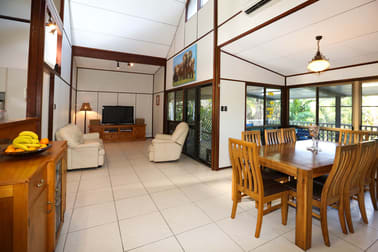 1256-1258 Riverway Drive Kelso QLD 4815 - Image 3