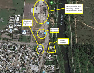 1256-1258 Riverway Drive Kelso QLD 4815 - Image 2