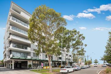 158 Ramsgate Road Ramsgate Beach NSW 2217 - Image 1