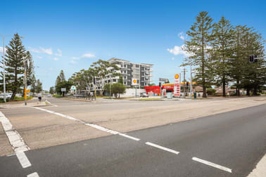 158 Ramsgate Road Ramsgate Beach NSW 2217 - Image 3