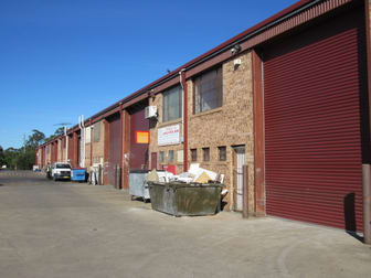 Warwick Farm NSW 2170 - Image 2