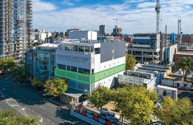 Level 2, 276 Flinders Street Adelaide SA 5000 - Image 1