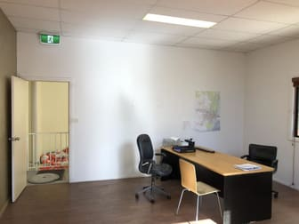 Unit 10/252-256 Hume Highway Lansvale NSW 2166 - Image 3