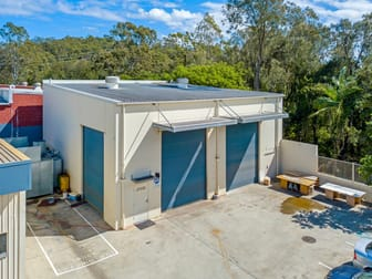 Beenleigh QLD 4207 - Image 2
