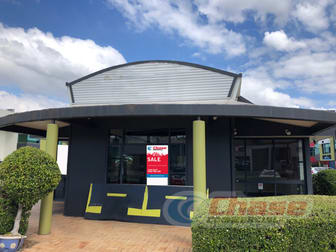 14/104 Newmarket Road Windsor QLD 4030 - Image 1