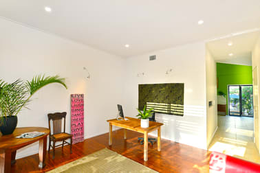 Unit 5/21 Production Avenue, Noosaville QLD 4566 - Image 1