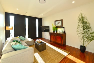 Unit 5/21 Production Avenue, Noosaville QLD 4566 - Image 2