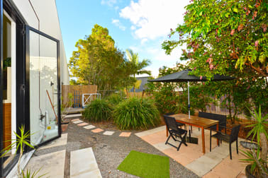 Unit 5/21 Production Avenue, Noosaville QLD 4566 - Image 3