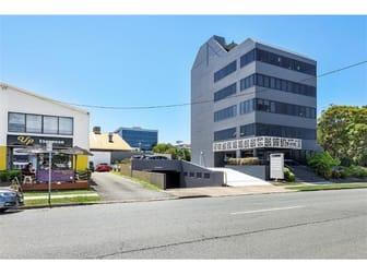 4/27 Crombie Avenue Bundall QLD 4217 - Image 1