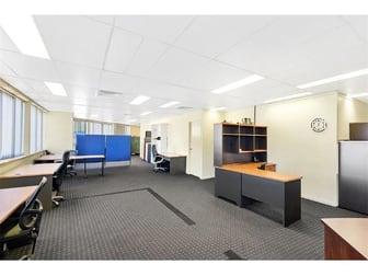 4/27 Crombie Avenue Bundall QLD 4217 - Image 3