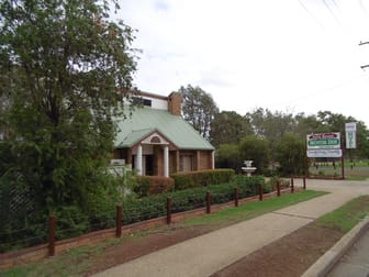 27 Campbell Street Oakey QLD 4401 - Image 1