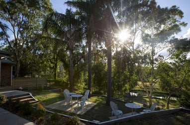 27 Campbell Street Oakey QLD 4401 - Image 2