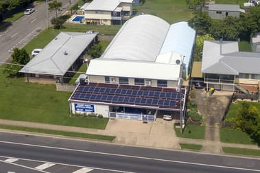 109 Paradise Street Mackay QLD 4740 - Image 1