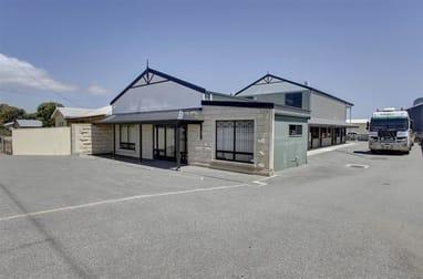 56 St Andrews Terrace Port Lincoln SA 5606 - Image 2