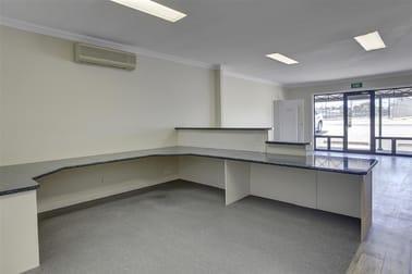 56 St Andrews Terrace Port Lincoln SA 5606 - Image 3