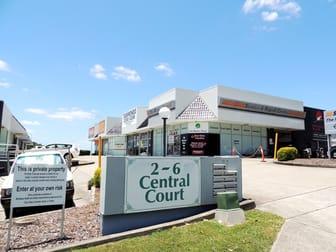 2-6 CENTRAL Court Hillcrest QLD 4118 - Image 2
