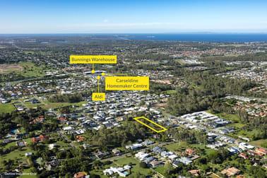 15 Retreat Street Bridgeman Downs QLD 4035 - Image 3