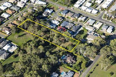 15 Retreat Street Bridgeman Downs QLD 4035 - Image 2