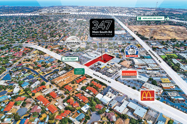 347 Main South Road Morphett Vale SA 5162 - Image 3