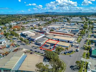 2/8 Spine Street Sumner QLD 4074 - Image 1
