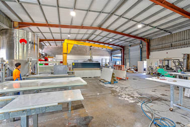 2/8 Spine Street Sumner QLD 4074 - Image 3