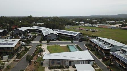 40 Parkes Avenue Byron Bay NSW 2481 - Image 2