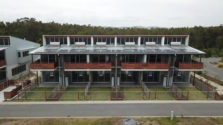 40 Parkes Avenue Byron Bay NSW 2481 - Image 3