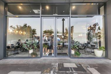 Shop 2/160 Grote Street Adelaide SA 5000 - Image 2
