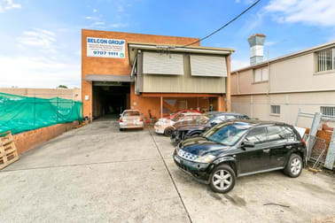 24 Claremont Avenue Greenacre NSW 2190 - Image 1