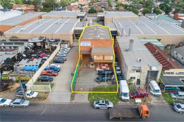 24 Claremont Avenue Greenacre NSW 2190 - Image 2
