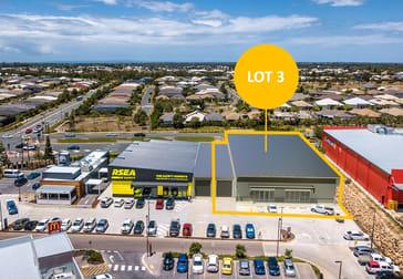 144 Flinders Parade North Lakes QLD 4509 - Image 3