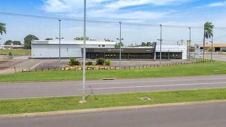 544 Stuart Highway Winnellie NT 0820 - Image 1